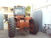 vendo tractor Zanello 160 hp. $ 49.000