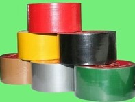 cloth tape  - Otras Ventas - Clorinda