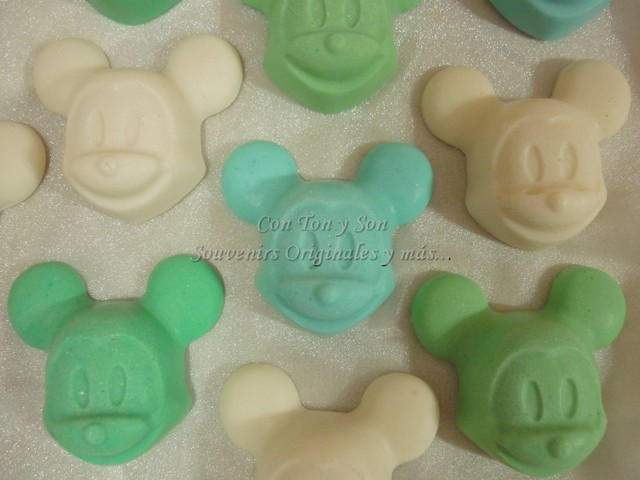 Original_Jaboncitos_de_Mickey_Mouse_ _Souvenirs_de_Mickey