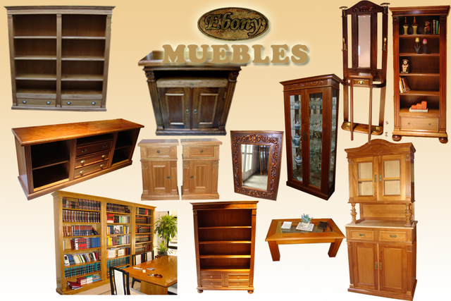 Muebles De Pino En Esperanza Santa Fe  Share The Knownledge