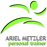 Personal Trainer Zona Oeste Y Capital Federal - Deportes - Ituzaingó