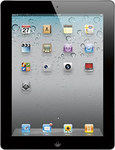Buy Latest Apple - iPad 2 with Wi - Fi - 32GB - and Apple iPhone 4G 32GB - Celulares / Electrónica - Termas de Río Hondo