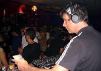 disc jockey - Servicio de Fiestas - Capital Federal