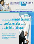 Instituto de Ingles para Empresas (In Company) - cadena 3