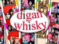 Digan Whisky! - Eventos - Mendoza