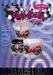 Gel Cola Fix - Outras vendas - Ibirité
