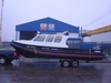 BOTE IRROMPIBLE 100% HDPE - Barcos / Náutica - Puerto Montt