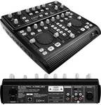 behringer bcd 3000 - Instrumentos Musicales - Chillán