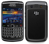 VENDO CELULAR ESPIA BLACKBERRY - Custodia de Seguridad - Todo Chile