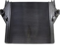 Dodge Ram 2500 intercooler (03 - 09) - Recambios de Autos - Todo Chile