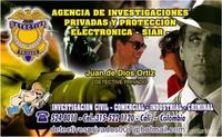 DETECTIVES PRIVADOS. COLOMBIA INTENACIONAL - Custodia de Seguridad - Cali