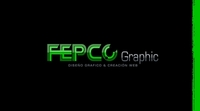 FEPCOGRAPHIC - Internet / Multimedia - Bolivar
