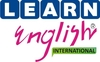 LEARN ENGLISH INTERNATIONAL - Oferta de Empleo - Cali