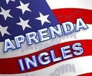 Englishman learns from house - Idiomas - Pasto