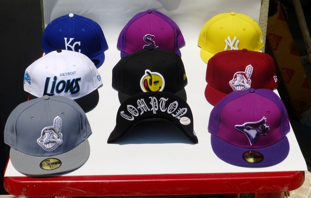 gorras new era originales colombia d6edcf71af0