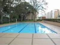 DUPLEX  APARTAMENTO DISPONIBLE CON CLUB HOUSE - Dúplex - Ibagué