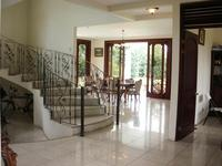 Beautiful Home for special people in Guapiles - Mansión / Residencia - Limón