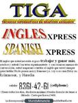 Clases De Ingles  De Teacher Express Ingles Spanish Guitarra  - Universidades - Heredia