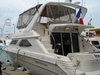 GANGA ! US$ 163,000 YATE SEARAY PANAMA