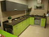 MUEBLES DE COCINA