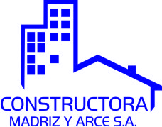 Music quotes for Empresas constructoras de casas