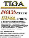 Ingles Y Mas - Universidades - Heredia