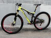 2011 Specialized S-Works Epic 29er Carbon -INDONESIA - Bicicletas - Todo Costa Rica