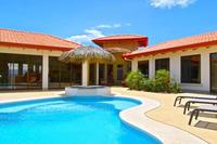 ++++spectacular estate property with main house, guest house and service house++++ - Otras propiedades - Atenas