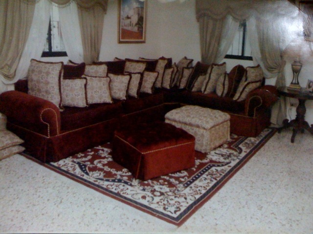 Muebles Caoba Republica Dominicana 20170724155350