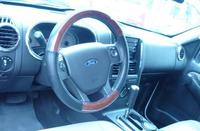 2009 Ford Explorer - Autos - Cotopaxi