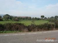 6500mt2 RUSTICA IDEAL RECREO - Terrenos en Venta - Serrejon