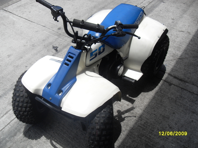 Yamaha Golf Cart Electrical Diagram also 1971 VW Trike Wiring Diagram Basic additionally Pin Suzuki 2015 Ltr 450 On Pinterest furthermore 1995 Suzuki Quadrunner further Suzuki Eiger 400 Wiring Diagram. on suzuki ltr450 wiring diagram