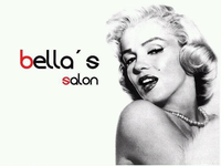 bella's Salon