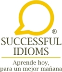successful idioms solicita maestros/as nativos/as - Busco Empleo - Celaya