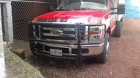 FORD F350 5.4LT V8 TM5 XL SUPER DUTY - Carros - Atotonilco El Grande