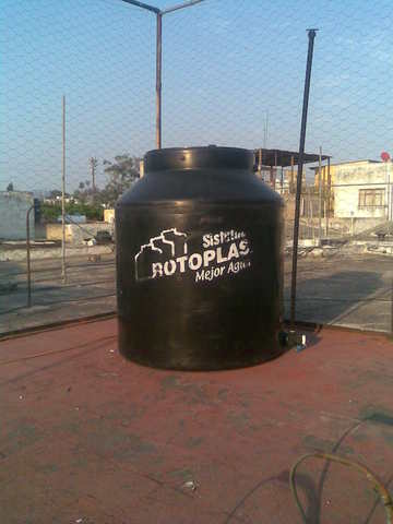 Pin Tanques Rotoplas On Pinterest
