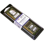 REMATO YA  Memorias Kingston DDR2 256 MB 4 en Total a B/.15.00 C/U