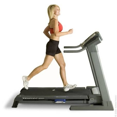 FITNESS MACHINES FOR SALE - Deportes - Panamá