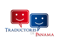 Traductores Panama - Internet / Multimedia - Panamá