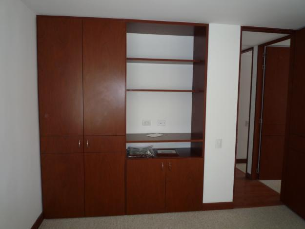 Muebles de closet panama 20170820021347 for Closets y muebles