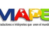 MAPE traductores & interpretes - Editorial / Traducciones - Lima
