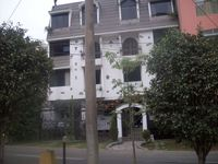 TEMPORAL RENT, 2 MASTER DREGREE, FURNISHED, 2RM, 2BR, 90M2, WIFI/CABLE. CLOSE TO: CENTRUM, ESAN. - Departamentos en Alquiler - Lima