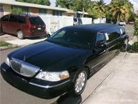 Elegant Wheels Luxury Transportation 787.547.1888 - Turismo - Todo Puerto Rico