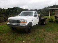 FORD F-150 - Camiones / Vans - Yabucoa