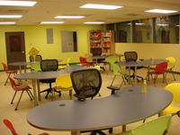 Sylvan Learning Center - Oficinas / Locales - Ponce