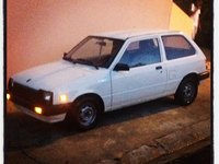 chevrolet sprint 1985 - Autos - Cayey
