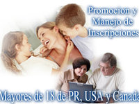 EXCELENTE OPORTUNIDAD Y BENEFICIOS - Marketing y Publicidad - Dorado