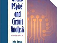 OrCAD PSpice and Circuit Analysis - Anuncios Diversos - Caguas
