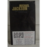 MICHAEL JACKSON - The Ultimate Collection  - Computador / Informática - Lisboa