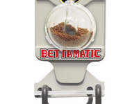 Bettamatic alimentaor automatico para Betta zoomed - Animais em geral - Odemira